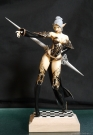 1/6 Lineage II - Dark Elf Female
