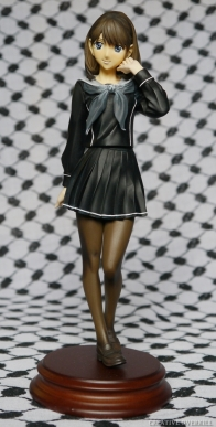 1/7 Scale - Nene Anegasaki - Love plus