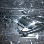 S-kit-R7