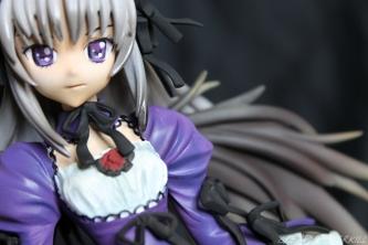 1/8 Suingintou - Rozen Maiden