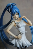 1/8 Takao - Arpeggio of Blue Steel